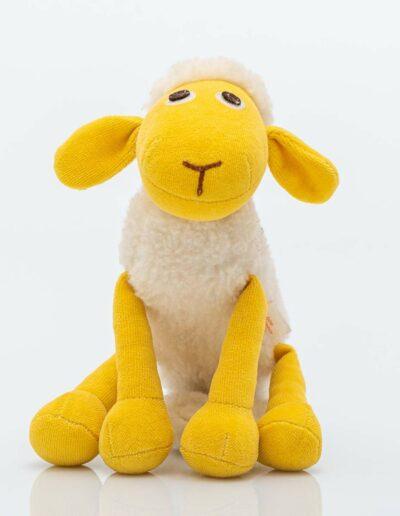 Boldizsár bárány kasmír kollekció