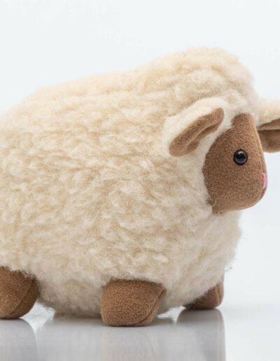 Sári bárány merinói kollekció